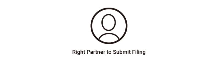 Step 2 of ISF filing: look for the right partner to file ISF