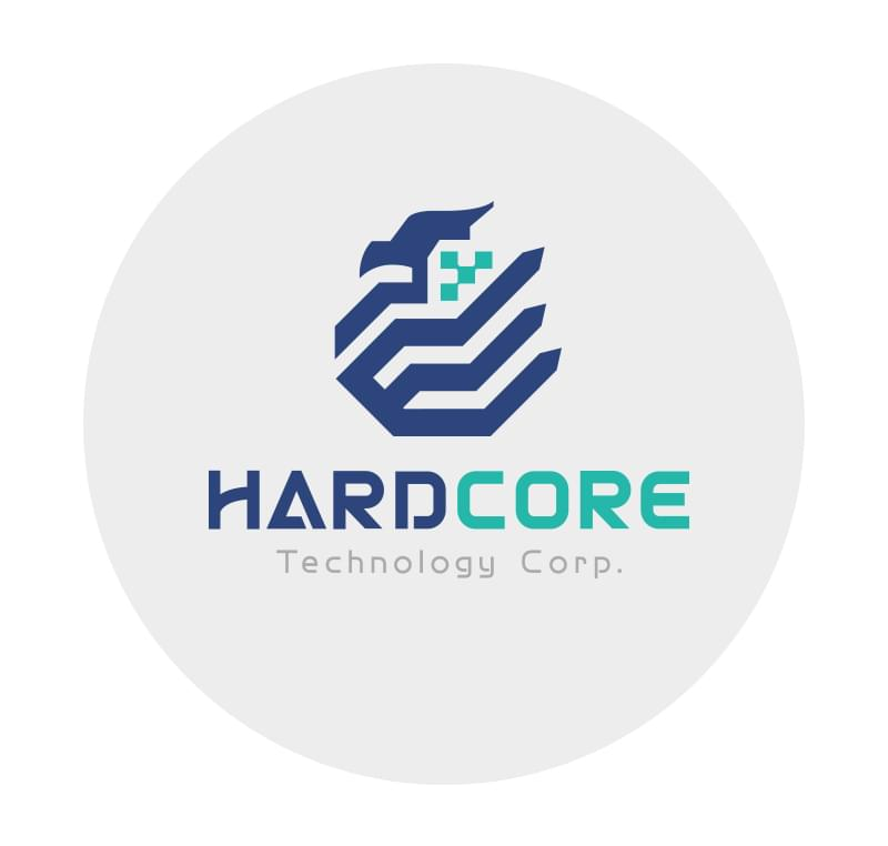 Hard Core Technology - Linda