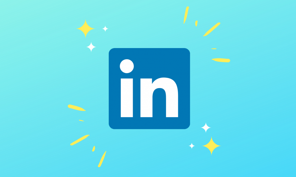 How to promote freight forwarding business on LinkedIn
